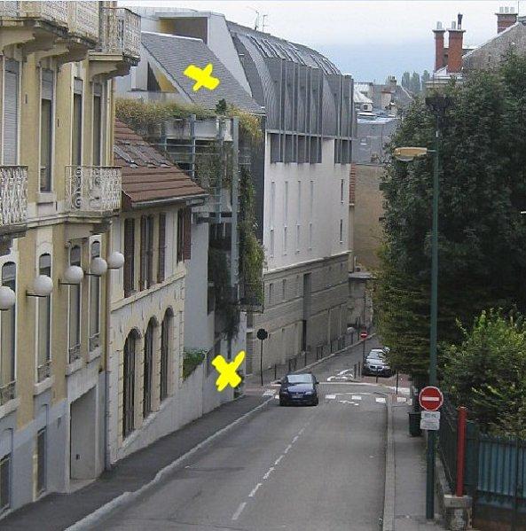 croix-jaunes.jpg