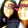 ChloeFt94