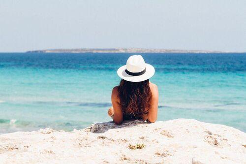 Reservieren Sie den Urlaub Guenstig