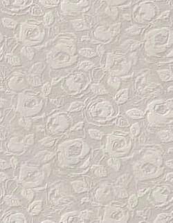 textures rétros 14