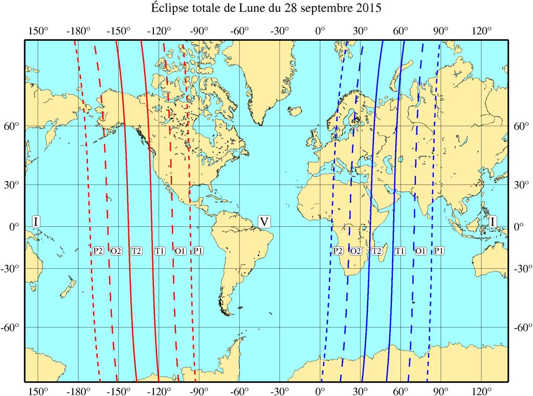 http://ekladata.com/cuGaTL-ZwCIWr8JHyFZEep2AmG4/eclipse-lune-28-septembre-2015-carte-visiblite.png