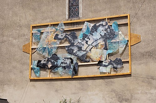 nov'art2012 110 1