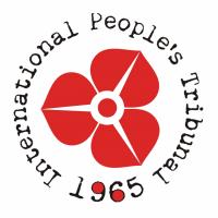 logo_ipt65_png