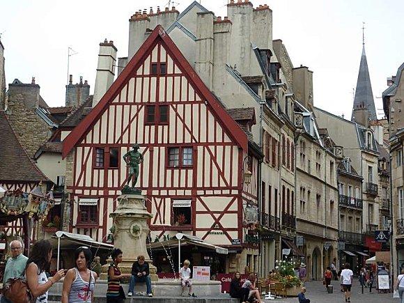 20110824 Dijon 08