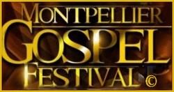 ★ Montpellier Gospel Festival - 8ème Édition ©