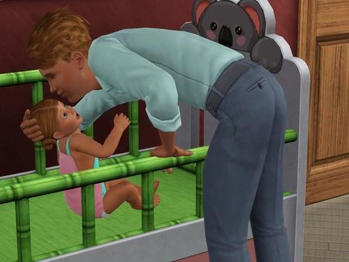 Episode 19 : L'insouciance de l'enfance...