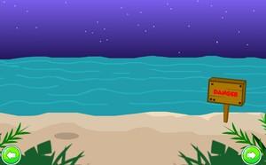 Jouer à Fairytale island escape