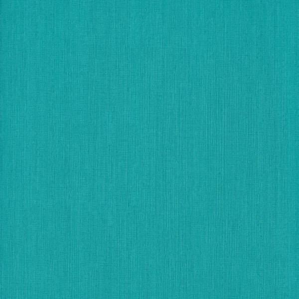 Skivertex Kashmir JK23901