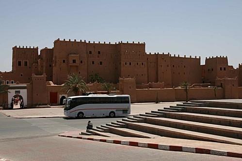 maroc-2009-1 8108 1