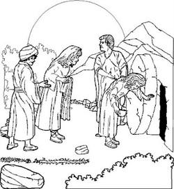 Les dates juives de la mort et de la résurrection de Yashua Ha Massiah