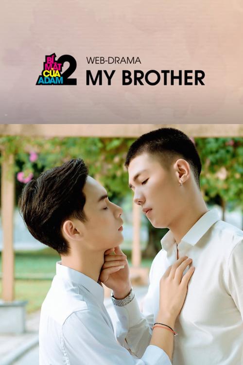 Adam's Secret 2: My Brother