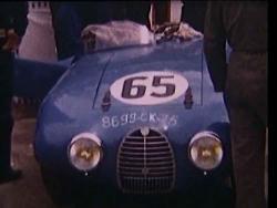 Gordini (1953-1957)