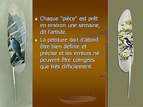 -iane Davie3