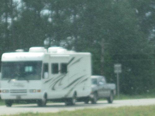camping-car--2-.jpg