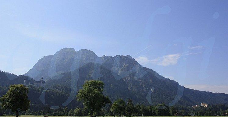 Neuschwanstein---Hohenschwangau---6-.JPG