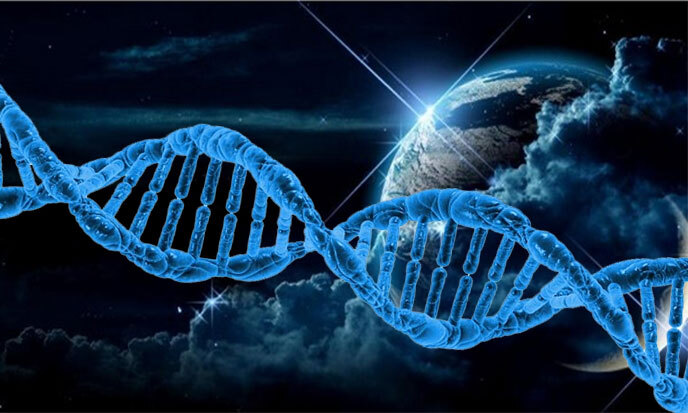 genetique-ondulatoire-planete-bleue-688po