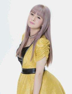 2nd Best Album : Berryz Koubou Special Best Vol.2