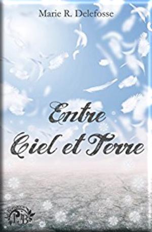 Entre ciel et terre de Marie R. Delefosse