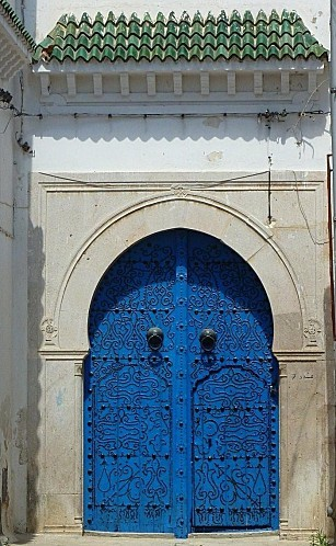 portes (3)