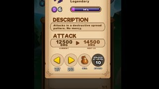 Everwing Cheats