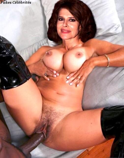 Fanny Ardant Porno 102