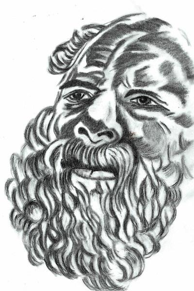 Blog de chouquette :dessins et chant chorale, barbu.....vous avez dit barbu!!!