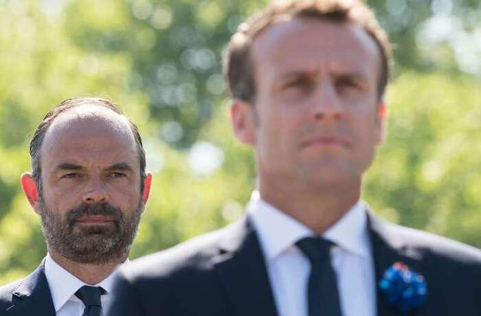 Remaniement : pourquoi ça coince entre Emmanuel Macron et Edouard Philippe