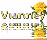 927019vianney.png