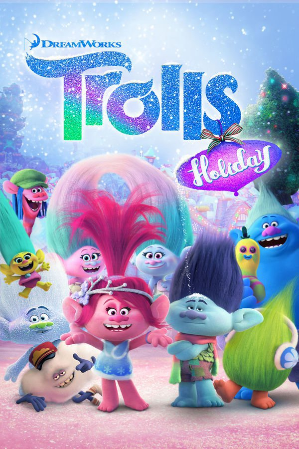 watch trolls online free
