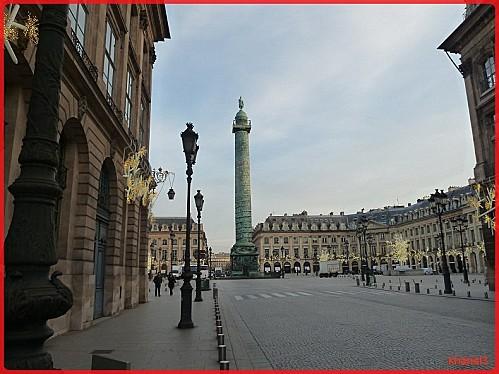 paris noel 2011 (255)-border-border