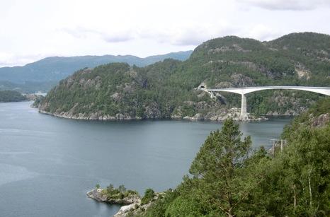 Norvège J 3 - P1000175 2