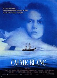 CALME-BLANC.jpg