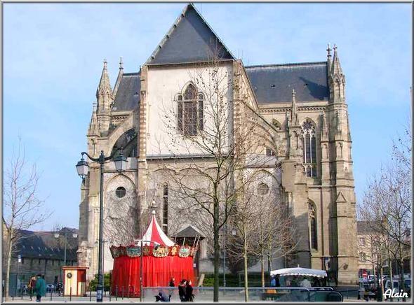 Eglise_St_Aubin_A1