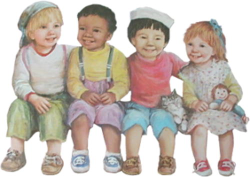 Enfants 6