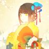 orange_anime_girl_kimono