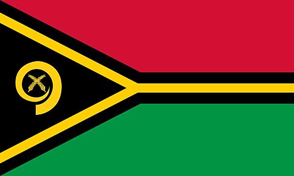 800px-Flag_of_Vanuatu_svg-30-juillet.png