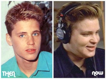corey_haim_now_then