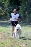 2010-10-17 course fenioux 1424