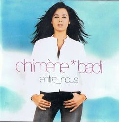 Entre nous-Chimène Badi