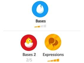 Les applications pour enfants : apprendre de nouvelles langues