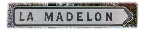 Par ici pour la Madelon 2019 !