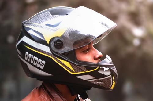 Comment choisir le bon casque de trottinette électrique ?