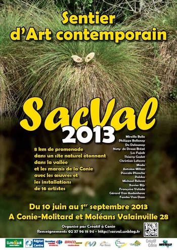 affichesacval2013