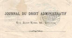 """Résultat de recherche d'images pour """"droit administratif service"""""""