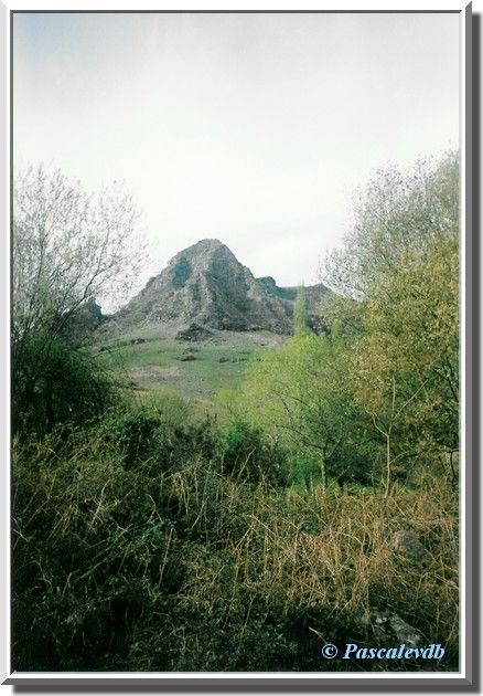 Vall_e_de_l_Urizate27_barrio_de_Aritzacun_mont_Ococa