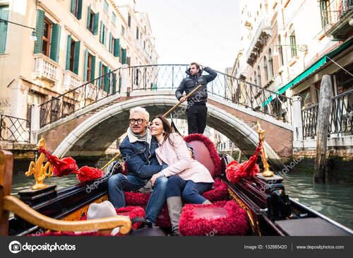 MUSICA RELAJANTE ITALIANA, Música para el Alma (Chansons italiennes/Voyages)