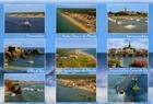 mini_carte-vendee