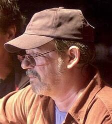 Rincón latino semaine18 - Silvio Rodriguez