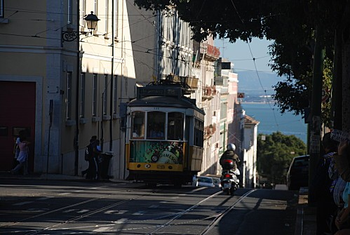 PORTUGAL-4-3530.JPG