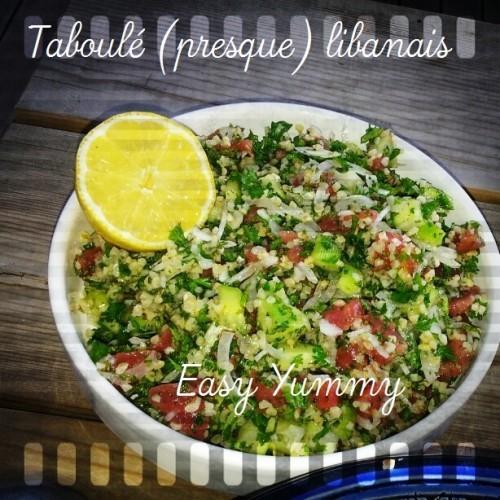 Taboulais-libanais.jpg